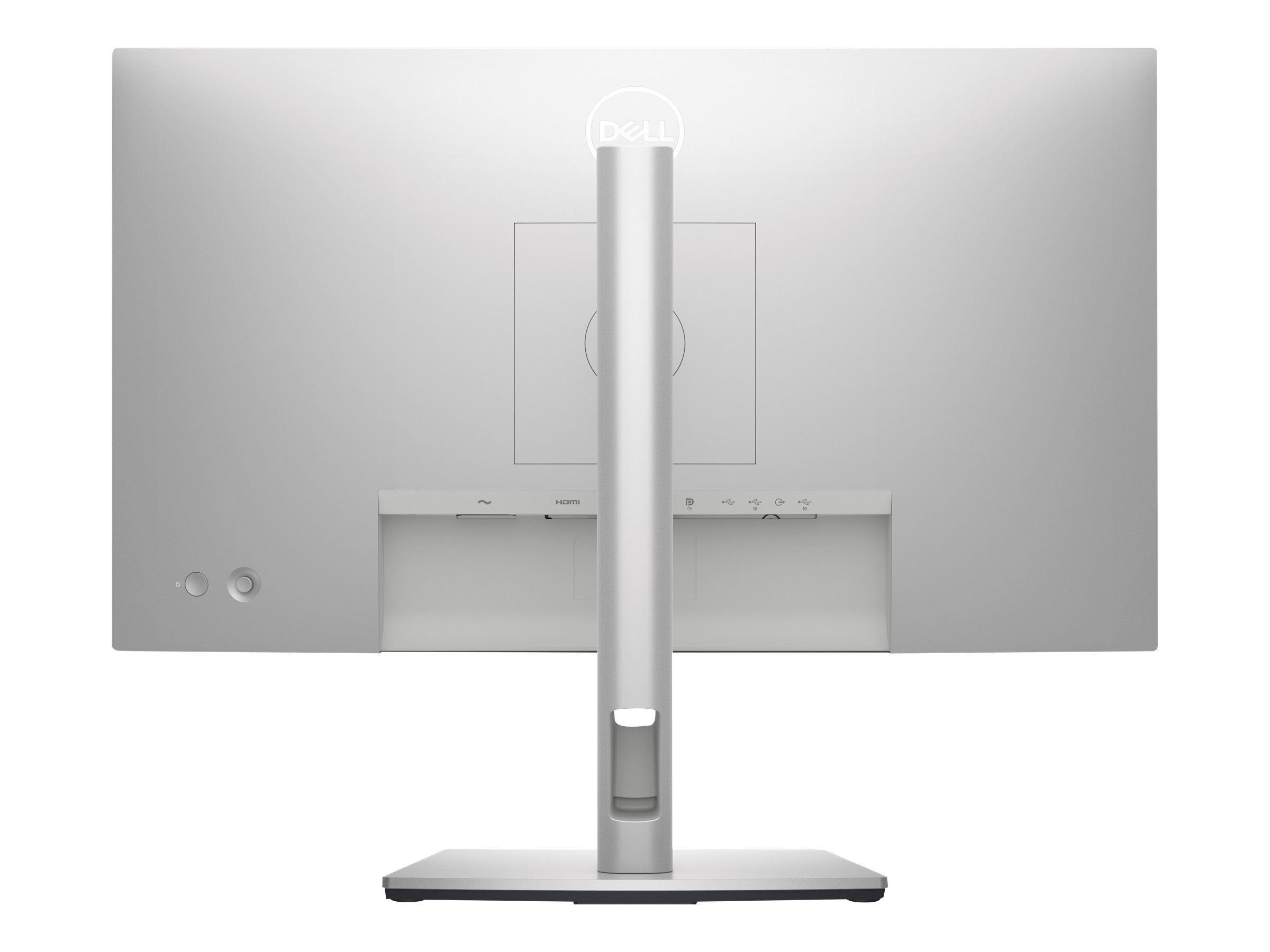 "Dell UltraSharp U2422H - LED-Monitor - 61 cm (24"")"