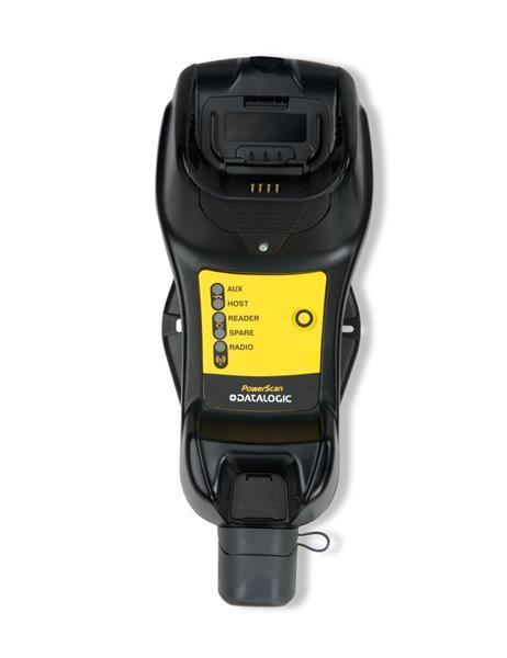 Datalogic BC9030 Base/Charger - Docking Cradle (Anschlußstand)