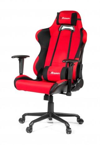 Image of Arozzi Torretta XL PC-Spielstuhl Gepolsterter Sitz
