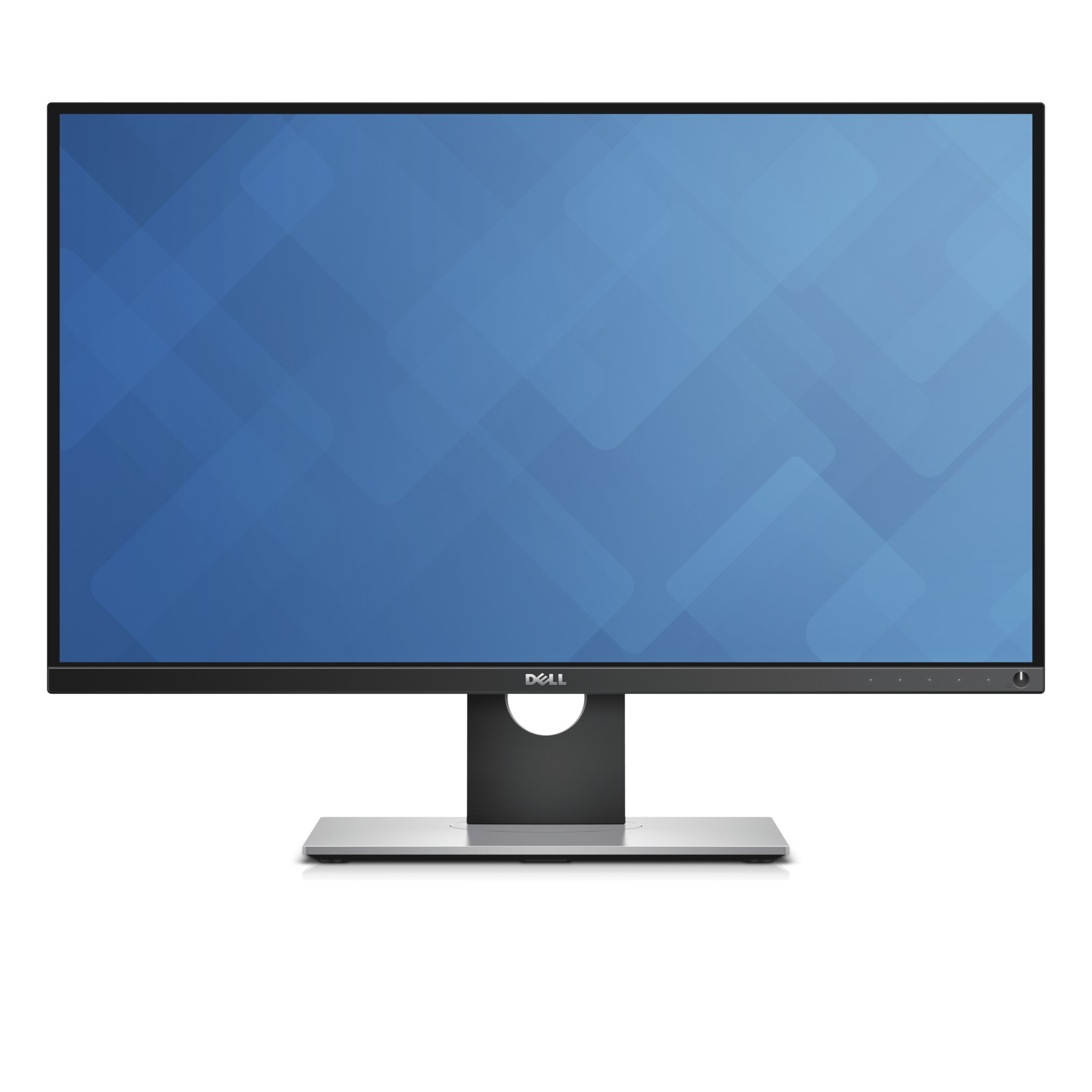 Dell UltraSharp UP2716D - LED-Monitor - 68.47 cm (27\) (27\ sichtbar)