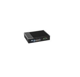 Rangee Z-K10-VDI - 1,6 GHz - Intel® Celeron® - J3160 - 2 GB - 8 GB - Flash