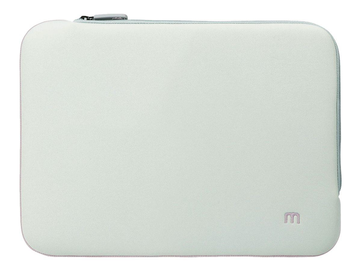 Mobilis Skin - Notebook-Hülle - 35.6 cm - 12.5
