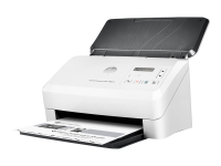ScanJet Enterprise Flow 7000 s3 Sheet-feed Scanner - Dokumentenscanner - Duplex