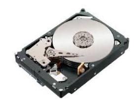 Lenovo 4XB0K12270 1000GB SAS Interne Festplatte