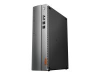 310S-08ASR 90G9 - Tower - 1 x A9 9430 / 3.2 GHz