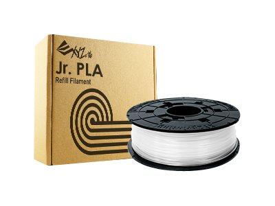 XYZprinting Rot - 600 g - PLA-Filament (3D)