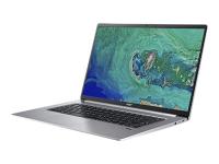Swift 5 SF515-51T-70UX - Intel® Core? i7 der achten Generation - 1,8 GHz - 39,6 cm (15.6 Zoll) - 1920 x 1080 Pixel - 8 GB - 256 GB