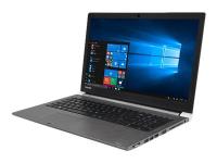 """Tecra Z50-E-106 - 15,6"""" Notebook - Core i5 1,6 GHz 39,6 cm"""