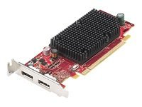 AMD ATI FireMV 2260 PCI Express