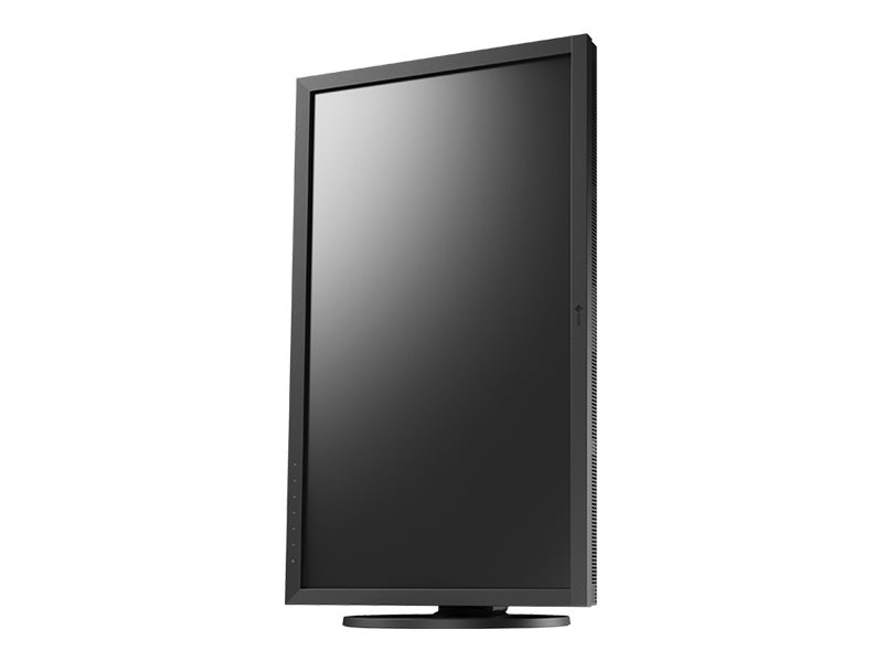 "Vorschau: EIZO ColorEdge CS2740-BK - LED-Monitor - 68.6 cm (27"")"