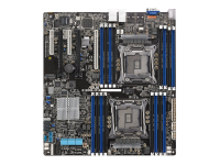 Z10PE-D16 Intel C612 LGA 2011-v3 EEB Server-/Workstation-Motherboard