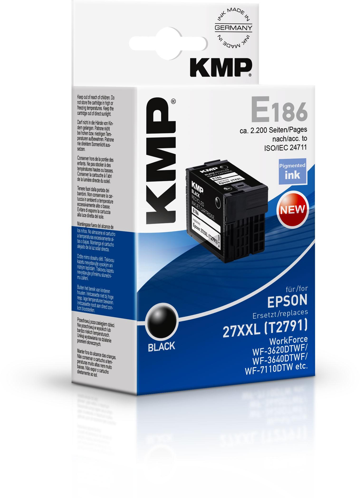 KMP 1627,4201