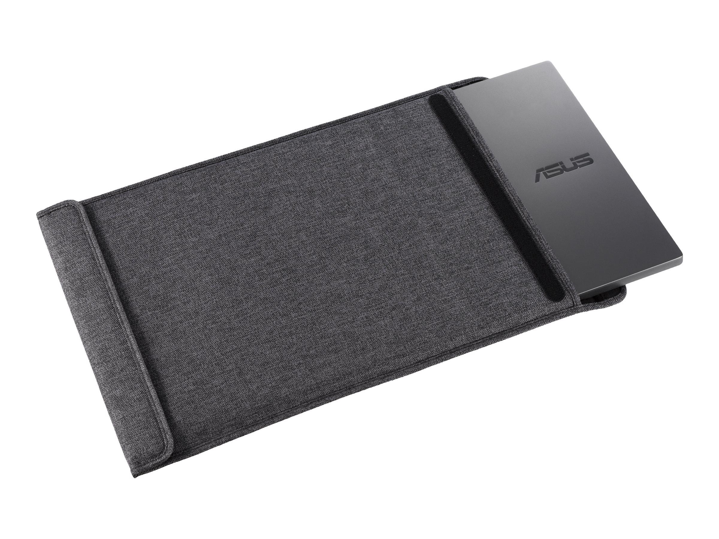 "ASUS ZenScreen MB16AH - LED-Monitor - 39.6 cm (15.6"")"