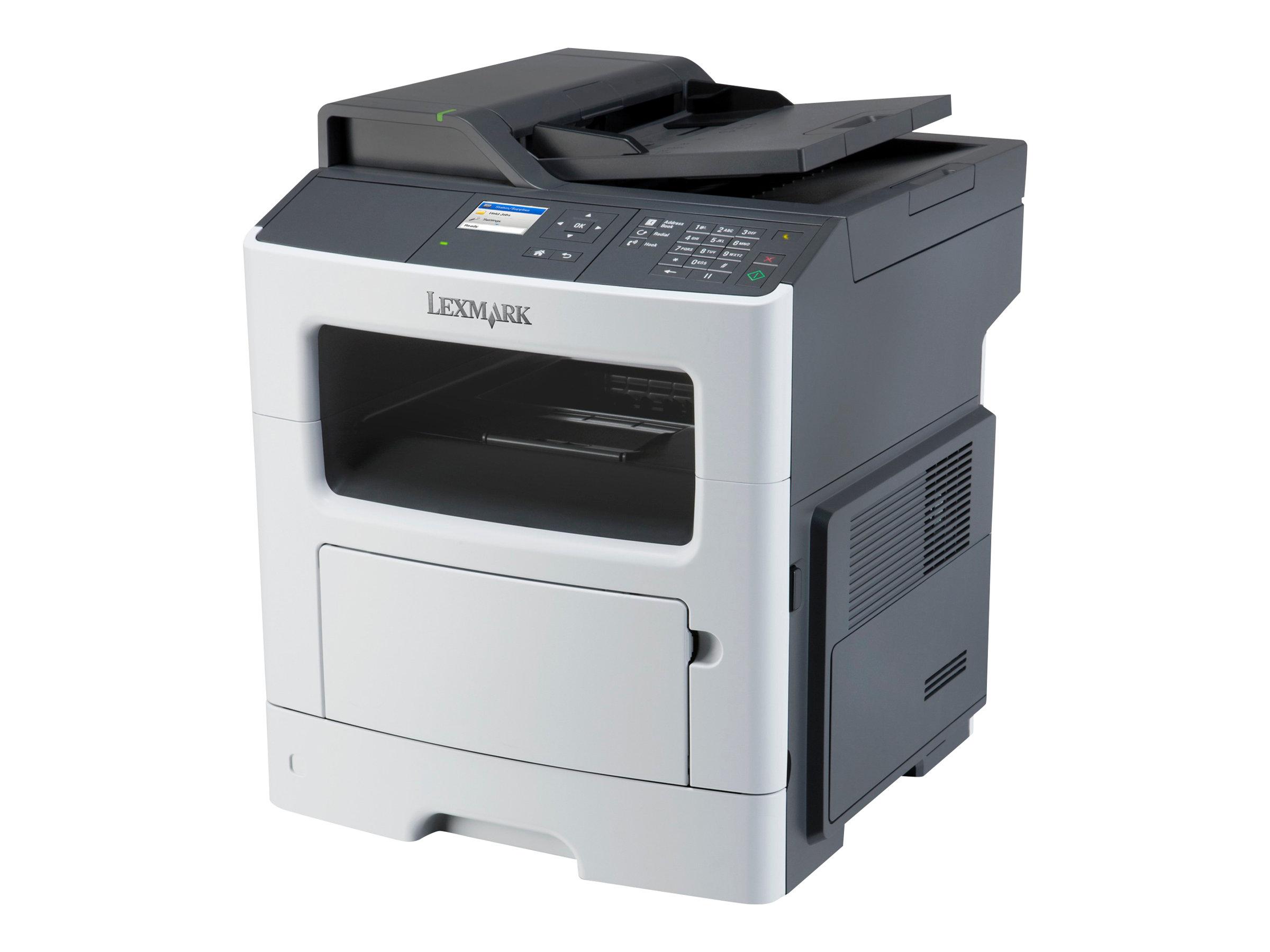 Lexmark MX310dn - Multifunktionsdrucker