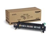 (220 V) - Kit für Fixiereinheit - für Phaser 7760DN, 7760DNM, 7760DX, 7760DXM, 7760GX, 7760GXM, 7760N, 7760NM