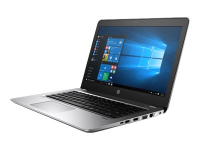 "ProBook 440 G4 - 14"" Notebook - Core i7 2,7 GHz 35,6 cm"