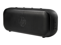 Bluetooth Speaker 400 - Lautsprecher - tragbar