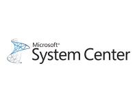 System Center Endpoint Protection 1Lizenz(en)