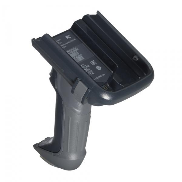 Vorschau: HONEYWELL Handheld-Pistolengriff