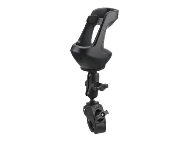 Zebra Kit für Handheld-Montage im Auto - für Zebra TC8000 Premium