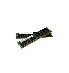 Lenovo 4X70F28589 8GB DDR4 2133MHz Speichermodul