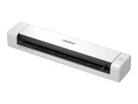 DSmobile DS-740D - Einzelblatt-Scanner - Duplex