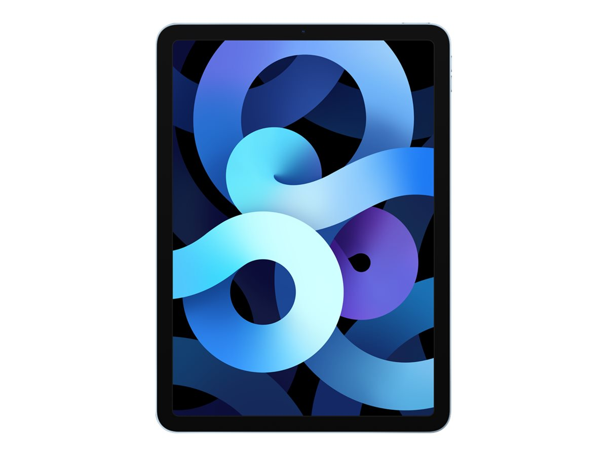 "Apple 10.9-inch iPad Air Wi-Fi - 4. Generation - Tablet - 256 GB - 27.7 cm (10.9"")"