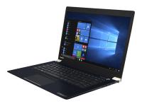 """Tecra X40-D-14T - 14"""" Notebook - Core i7 Mobile 2,7 GHz 35,6 cm"""