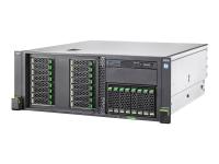 PRIMERGY T X1330 - Server