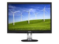 Brilliance LCD monitor with PowerSensor 240B4QPYEB/00