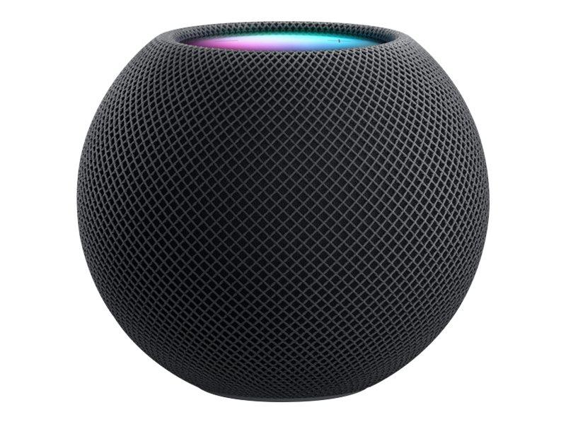 Apple HomePod mini - Smart-Lautsprecher - Wi-Fi - Bluetooth