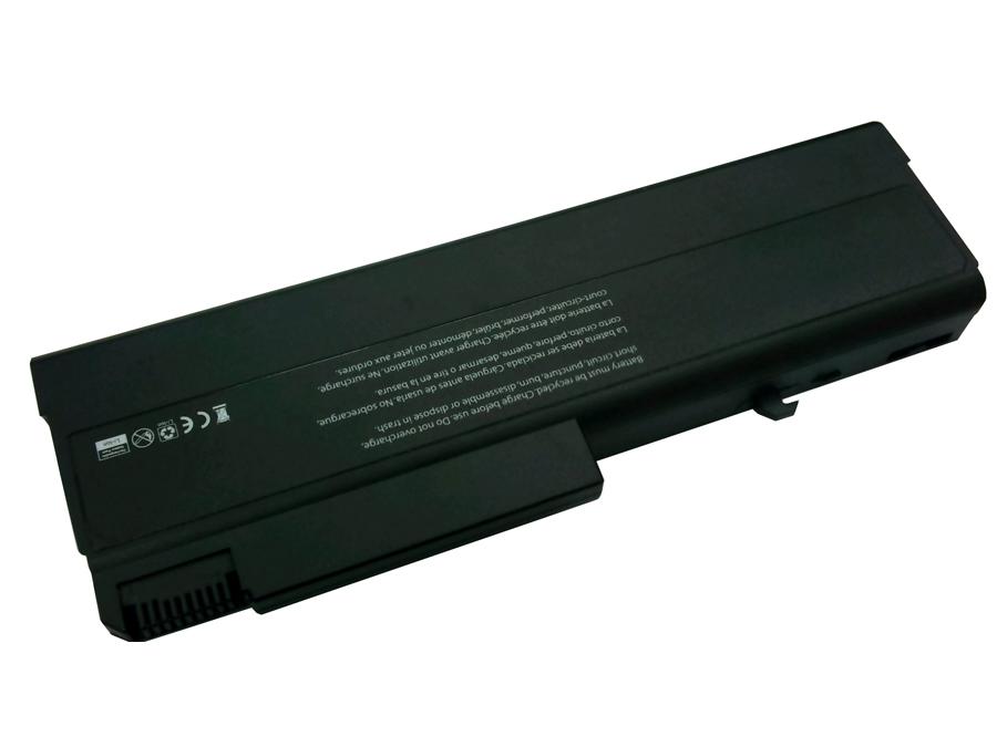 V7 V7EH-KU531AA9C - Laptop-Batterie