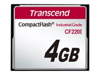 4GB CF Speicherkarte Kompaktflash