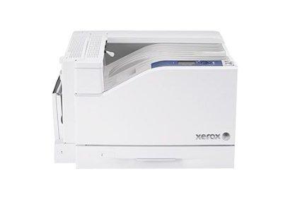 Xerox Phaser 7500DN - Drucker - Farbe - Duplex - LED - 320 x 1200 mm - 1200 dpi - bis zu 35 Seiten/Min. (einfarbig)/