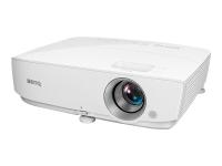 W1050 Desktop-Projektor 2200ANSI Lumen DLP 1080p (1920x1080) Weiß Beamer