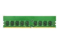 DDR4 - 16 GB - DIMM 288-PIN