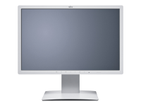 Displays B24W-7 24Zoll Full HD IPS Matt Grau Computerbildschirm