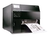 TEC B-EX6T3-TS12-QM-R - Industrial Series - Etikettendrucker