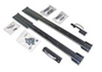 HP 3100/4210-9 Rack Mount Kit (JD322A)