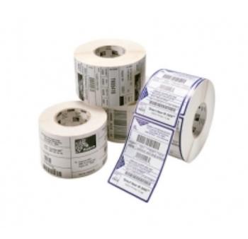 Zebra Z-Perform 1000T Etiketten / Beschriftungsbänder