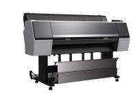 """SureColor SC-P9000 - 1118 mm (44"""") Großformatdrucker - Farbe"""