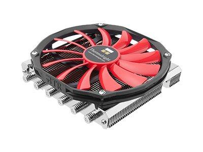 Thermalright AXP-200R - Prozessor-Luftkühler - (für: LGA775, LGA1156, AM2, AM2+, LGA1366, AM3, LGA1155, AM3+, LGA2011, FM1, FM2, LGA1150)