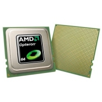 AMD-Opteron-6168-Opteron-1-9-GHz-Skt-G34-Magny-Cours-45-nm-80-W