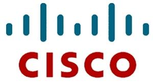 Cisco Lüftungseinheit für Catalyst 3560E-12 (BLWR-RPS2300=)