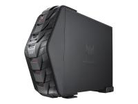 Predator G3-710 3.6GHz i7-7700 Schwarz PC