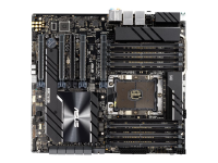 Pro WS C621-64L SAGE - Motherboard - SSI CEB