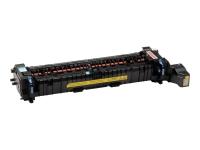 (220 V) - Kit für Fixiereinheit - für LaserJet Enterprise MFP M776; LaserJet Enterprise Flow MFP M776