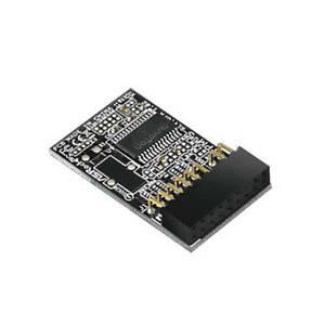 ASRock TPM2-S Module - Hardwaresicherheitschip