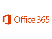 Office 365 Home - Box-Pack ( 1 Jahr )