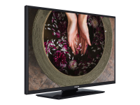 "39HFL2869T/12 hospitality TV 99.1 cm (39"") HD 300 cd/m² Black 12 W A++"